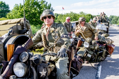 Veteranendag-2016-Zoetermeer-Patricia-Munster-034