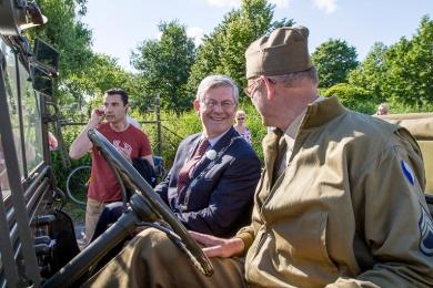 Veteranendag-2016-Zoetermeer-Patricia-Munster-035