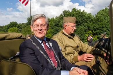 Veteranendag-2016-Zoetermeer-Patricia-Munster-037