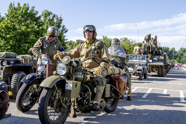 Veteranendag-2016-Zoetermeer-Patricia-Munster-039