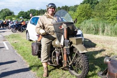 Veteranendag-2016-Zoetermeer-Patricia-Munster-040