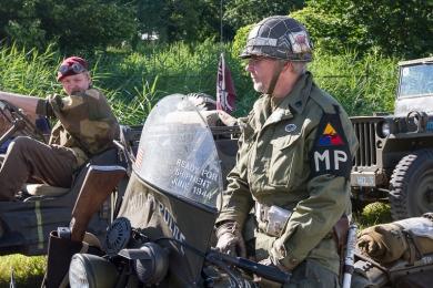Veteranendag-2016-Zoetermeer-Patricia-Munster-041