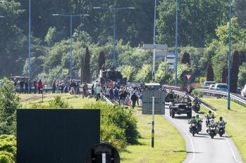 Veteranendag-2016-Zoetermeer-Patricia-Munster-044