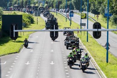 Veteranendag-2016-Zoetermeer-Patricia-Munster-045