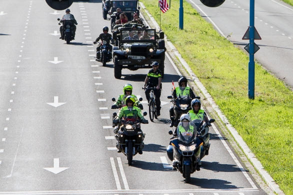 Veteranendag-2016-Zoetermeer-Patricia-Munster-046