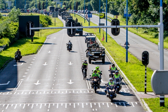 Veteranendag-2016-Zoetermeer-Patricia-Munster-047