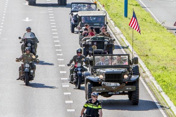 Veteranendag-2016-Zoetermeer-Patricia-Munster-048