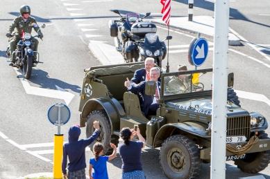 Veteranendag-2016-Zoetermeer-Patricia-Munster-050