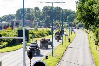 Veteranendag-2016-Zoetermeer-Patricia-Munster-054