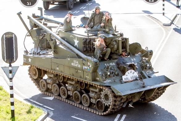 Veteranendag-2016-Zoetermeer-Patricia-Munster-055