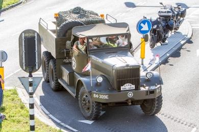 Veteranendag-2016-Zoetermeer-Patricia-Munster-056