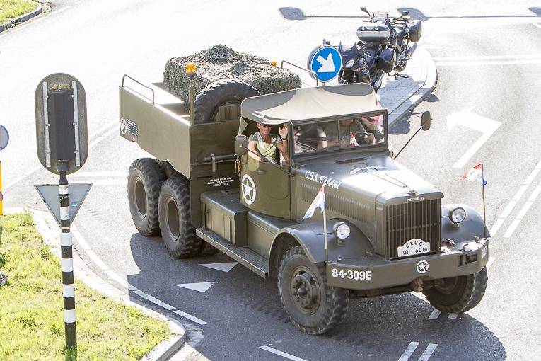 Veteranendag-2016-Zoetermeer-Patricia-Munster-057