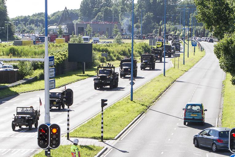 Veteranendag-2016-Zoetermeer-Patricia-Munster-060