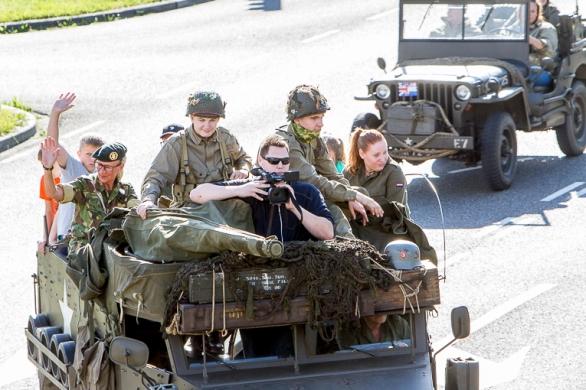Veteranendag-2016-Zoetermeer-Patricia-Munster-061
