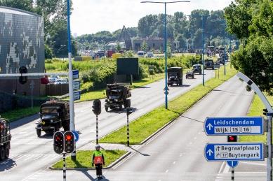 Veteranendag-2016-Zoetermeer-Patricia-Munster-062