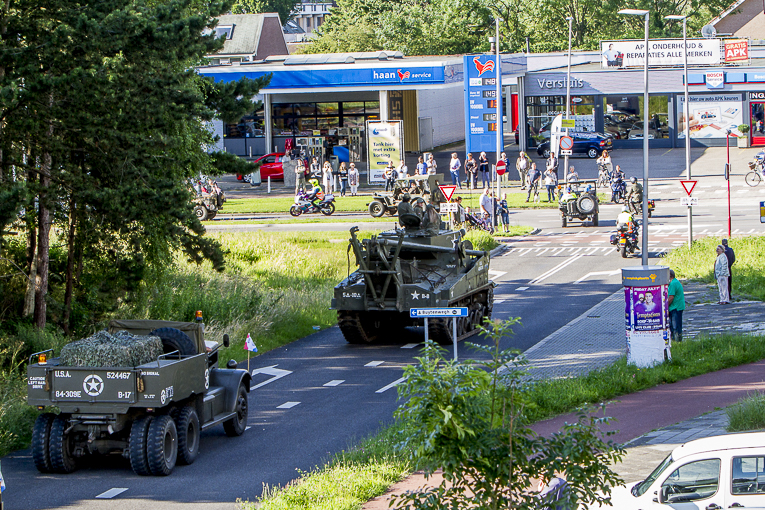 Veteranendag-2016-Zoetermeer-Patricia-Munster-063