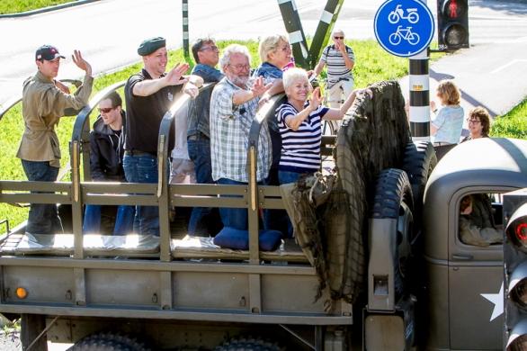 Veteranendag-2016-Zoetermeer-Patricia-Munster-064