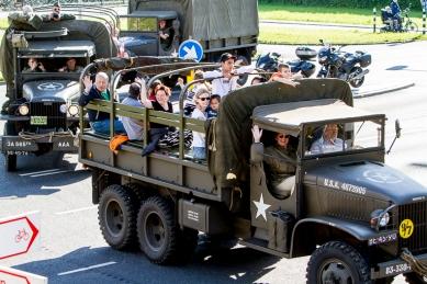 Veteranendag-2016-Zoetermeer-Patricia-Munster-065