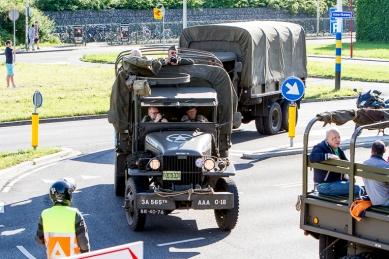 Veteranendag-2016-Zoetermeer-Patricia-Munster-066