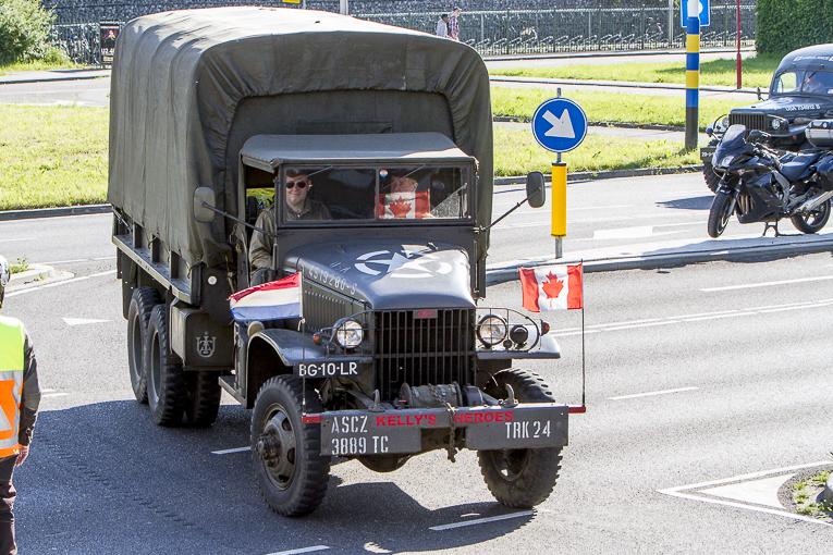 Veteranendag-2016-Zoetermeer-Patricia-Munster-067
