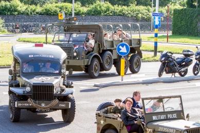 Veteranendag-2016-Zoetermeer-Patricia-Munster-068