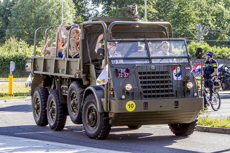 Veteranendag-2016-Zoetermeer-Patricia-Munster-069