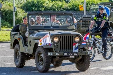 Veteranendag-2016-Zoetermeer-Patricia-Munster-070