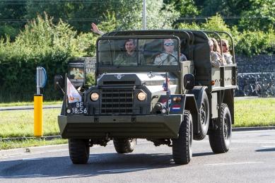 Veteranendag-2016-Zoetermeer-Patricia-Munster-071