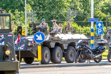 Veteranendag-2016-Zoetermeer-Patricia-Munster-072