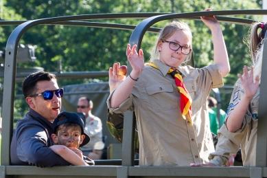 Veteranendag-2016-Zoetermeer-Patricia-Munster-073