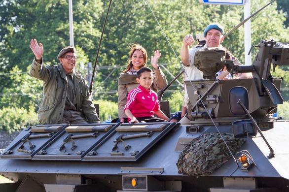 Veteranendag-2016-Zoetermeer-Patricia-Munster-075