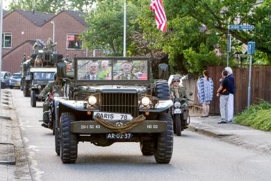 Veteranendag-2016-Zoetermeer-Patricia-Munster-076