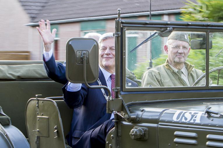 Veteranendag-2016-Zoetermeer-Patricia-Munster-078