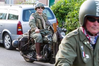 Veteranendag-2016-Zoetermeer-Patricia-Munster-079
