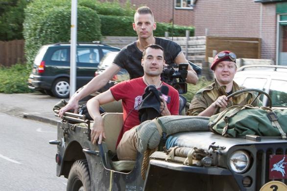 Veteranendag-2016-Zoetermeer-Patricia-Munster-080