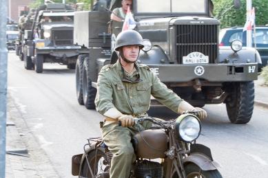 Veteranendag-2016-Zoetermeer-Patricia-Munster-085