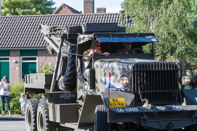 Veteranendag-2016-Zoetermeer-Patricia-Munster-086