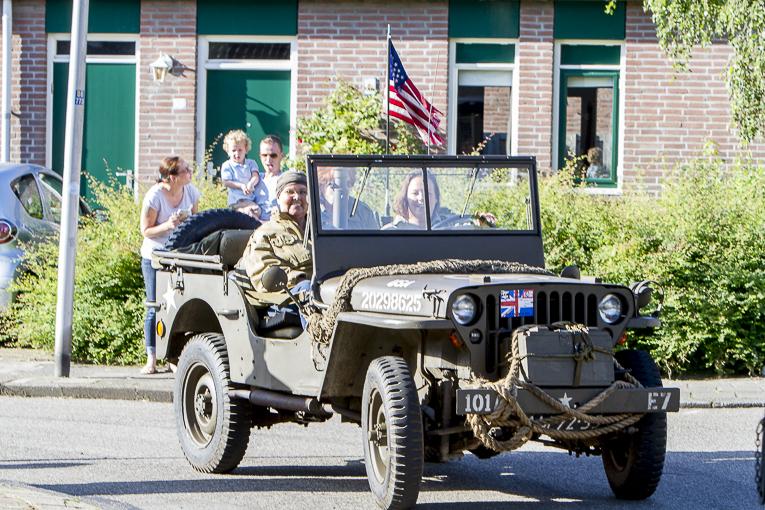 Veteranendag-2016-Zoetermeer-Patricia-Munster-087