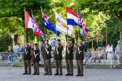 Veteranendag-2016-Zoetermeer-Patricia-Munster-091