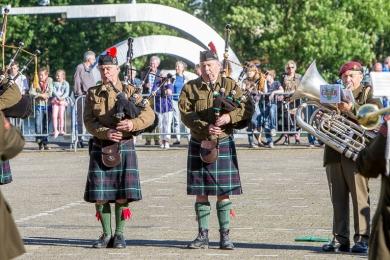 Veteranendag-2016-Zoetermeer-Patricia-Munster-092