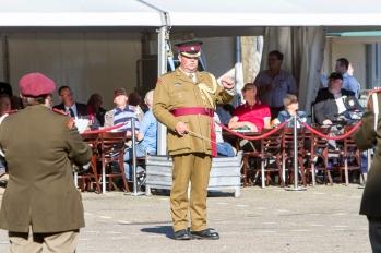 Veteranendag-2016-Zoetermeer-Patricia-Munster-093