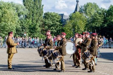 Veteranendag-2016-Zoetermeer-Patricia-Munster-094