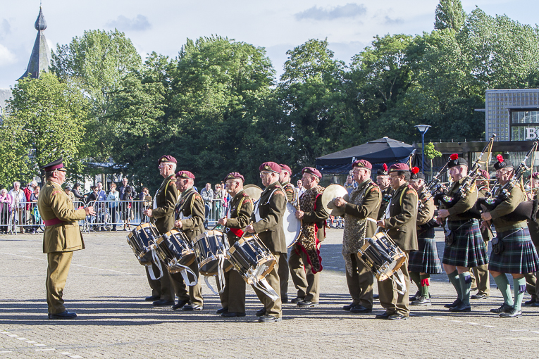 Veteranendag-2016-Zoetermeer-Patricia-Munster-095