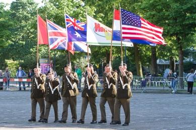 Veteranendag-2016-Zoetermeer-Patricia-Munster-096