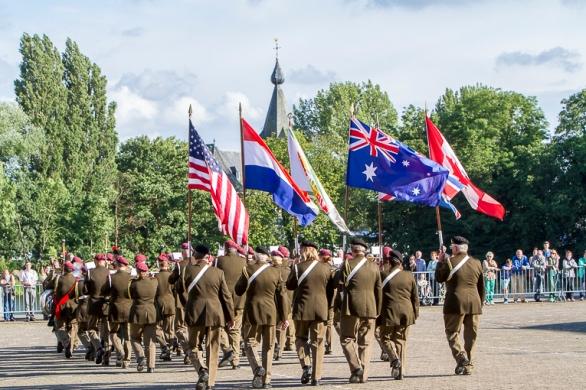 Veteranendag-2016-Zoetermeer-Patricia-Munster-097