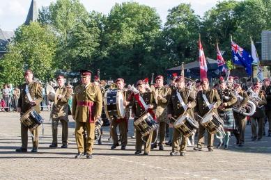 Veteranendag-2016-Zoetermeer-Patricia-Munster-098
