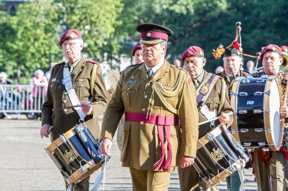 Veteranendag-2016-Zoetermeer-Patricia-Munster-099