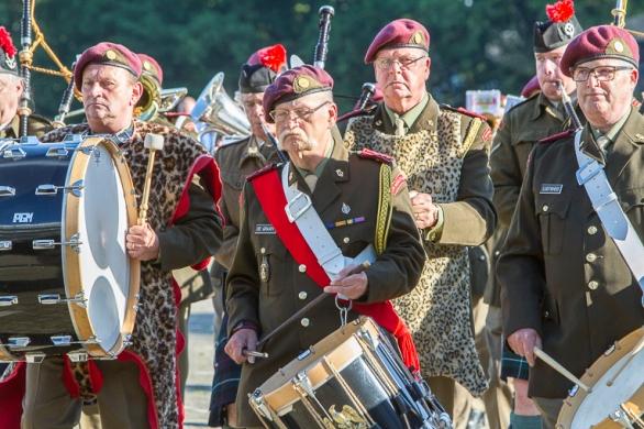 Veteranendag-2016-Zoetermeer-Patricia-Munster-100