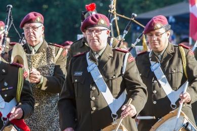 Veteranendag-2016-Zoetermeer-Patricia-Munster-101