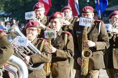 Veteranendag-2016-Zoetermeer-Patricia-Munster-102